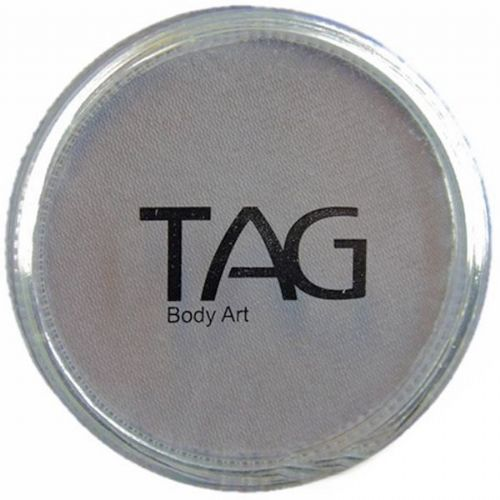 TAG Cake 32g ~ Soft Grey